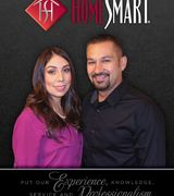 DiAna & Rey…, Real Estate Pro in Glendale, AZ