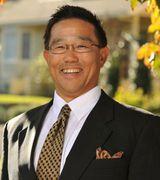 James Endo, Real Estate Agent in Los Gatos, CA