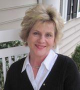 Patricia Carter-Feindt, Agent in Fredericksburg, VA