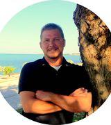 Derrick John…, Real Estate Pro in Marathon, FL