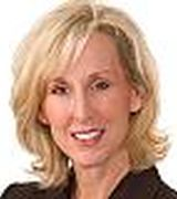 Michele Rumb…, Real Estate Pro in Madison, WI