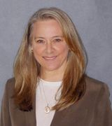 Christine Cholvin, Real Estate Agent in Santa Monica, CA