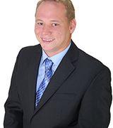Phillip Thom…, Real Estate Pro in Ponte Vedra Beach, FL