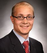Geoff Green, Real Estate Agent in warwick, NY