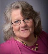Sandra Bray, Real Estate Pro in Marietta, GA