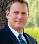 Brian Pickl, Real Estate Pro in Milford, MI