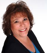Barb Hibnick, Agent in Long Grove, IL