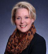 Mary Jo Quay, Real Estate Pro in Minneapolis, MN
