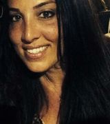 Eleanor Tsor, Real Estate Agent in Brooklyn, NY