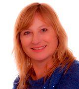 Sara Green, Real Estate Pro in Kansas City, MO