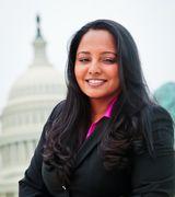 Sheena Kurian, Real Estate Agent in Lanham, MD