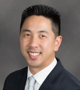 Kevin Lowe, Agent in Oakland, CA