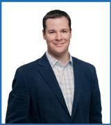 Profile picture for Derrick Buckspan