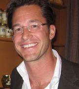 Profile picture for Rich Barton