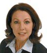Profile picture for Jacqueline Parenteau