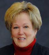 Dennie Meyer, Real Estate Agent in Coon Rapids, MN