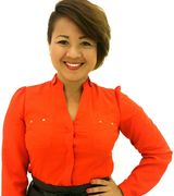 Jen Ceniza, Real Estate Agent in Los Angeles, CA