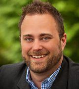 Kevin Davey, Real Estate Pro in Westlake, OH
