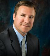 William Knapp, Real Estate Agent in Denver, CO