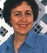 Judy Hardaway, Agent in Mariposa, CA