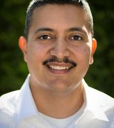 Jose Reyna, Real Estate Pro in Fresno, CA