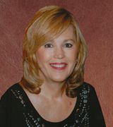 KATHY HICKS, Real Estate Pro in ,
