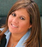 Sandra Diaz-…, Real Estate Pro in Livermore, CA