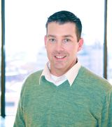 Jeremy Gillm…, Real Estate Pro in Columbus, OH