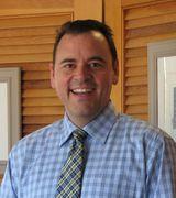 John Sobota, Agent in Menomonie, WI