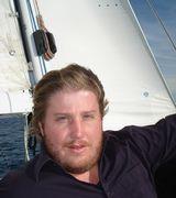 Brian Mitchell, Agent in Mission Viejo, CA