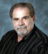 Profile picture for Paul Ciano