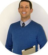 C. Jason Pri…, Real Estate Pro in Hilliard, OH
