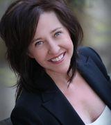 Christine Mc…, Real Estate Pro in Yuma, AZ