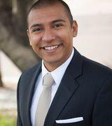Mark Marcus, Real Estate Pro in Phoenix, AZ