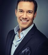 Michael Mariduena, Agent in Chicago, IL
