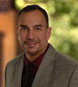 Neil Rubsam, Real Estate Agent in Fredericksburg, VA