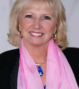 Cindy Larson, Real Estate Pro in Redlands, CA