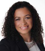 Jacqueline W…, Real Estate Pro in Aventura, FL