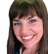 Profile picture for Grace Olson-Bonilla