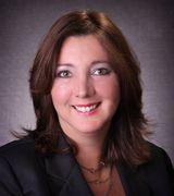 Deborah Benedetti, Agent in Princeton, NJ