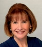 Becky Harper, Real Estate Agent in Cary, NC