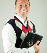 Profile picture for Michael Julian