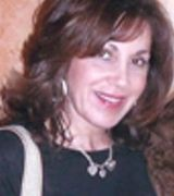 Profile picture for Robin Baumgarten