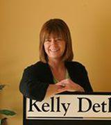 Kelly Deth, Real Estate Pro in Lyndonville, VT