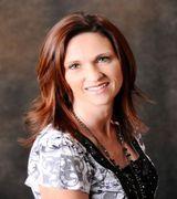 Denise McGrew, Agent in Brentwood, CA