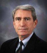 John Knapp, Real Estate Pro in 28792, NC