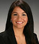 Zulima Smith, Agent in Wilmington, NC