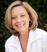 Paige Moore Team, Real Estate Agent in Daphne, AL