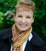 Arleen Shepley, Agent in Millerton, NY