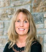 Kathie Nunn, Agent in Union, MO
